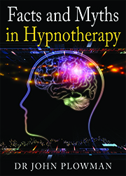 facts-and-myths-hypnotherapy-newport