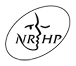 hypnotherapy-newport
